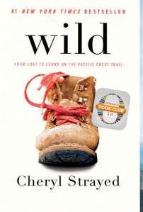 WildTP_Books-330