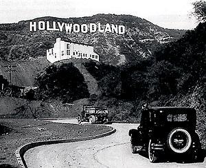 old_hollywood_sign1