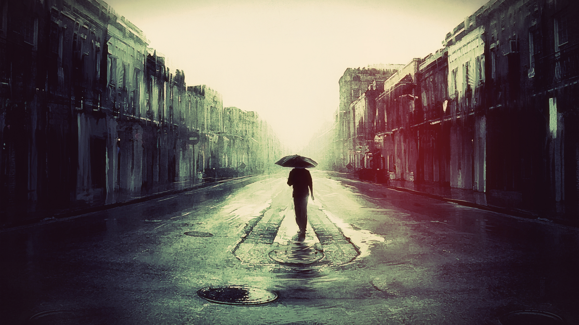 tumblr_static_hd-rain-backgrounds-wallpapers-9