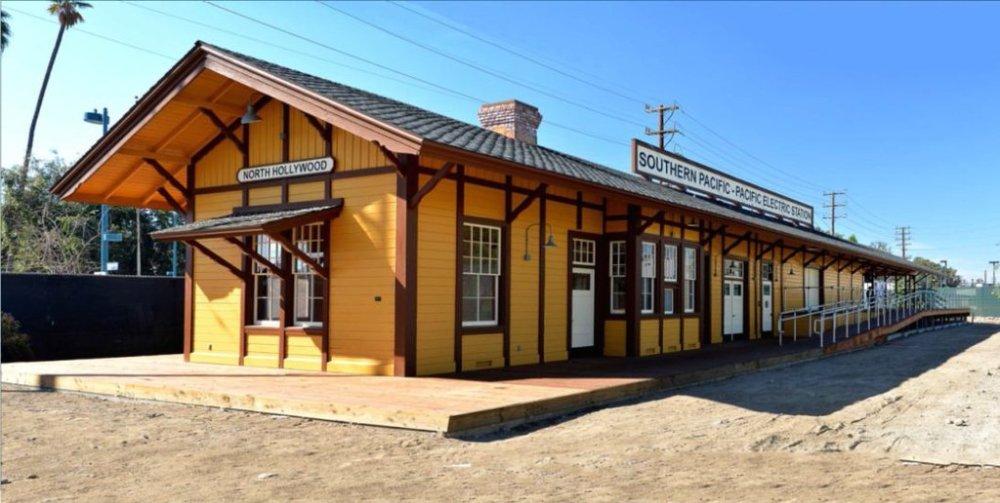 NoHo_Train_Station_1024x1024