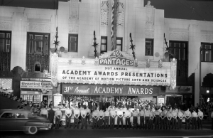 31st_Acad_Awards