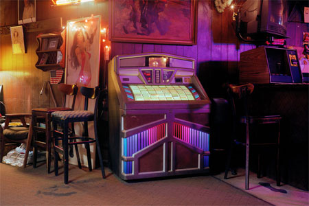 lamplighter_jukebox (1)