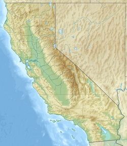 Relief_map_of_California