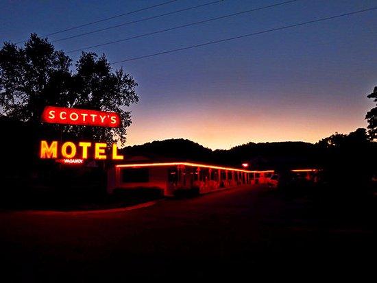 scotty-s-motel