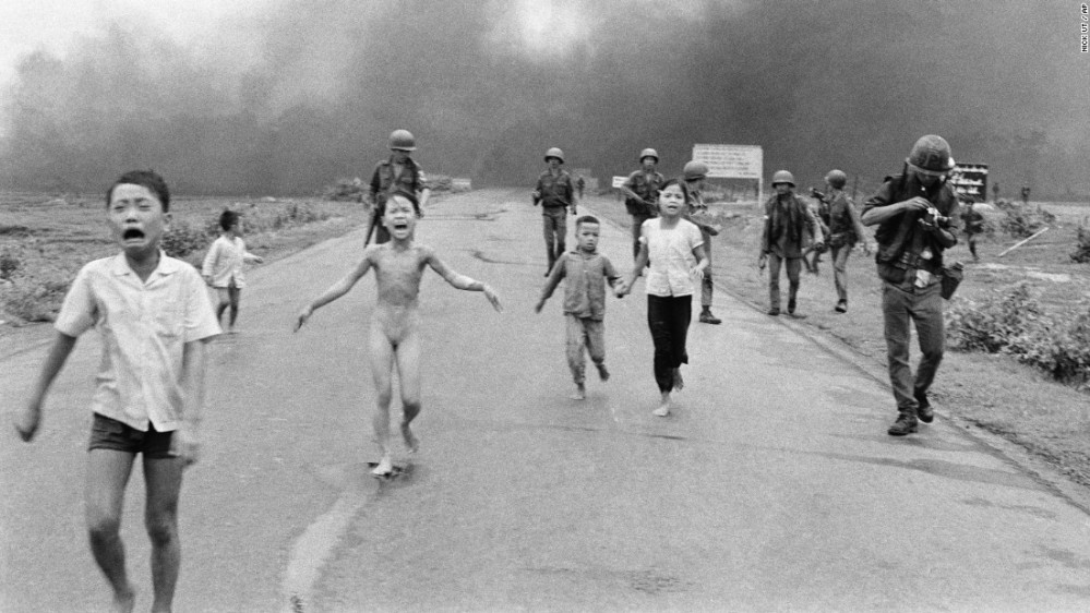 150417125514-08-vietnam-war-timeline-restricted-super-169