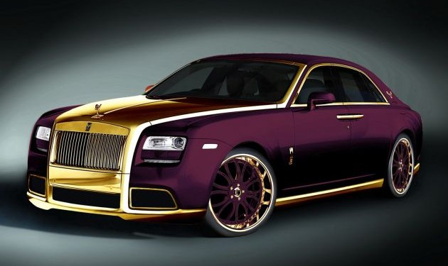 The-Worlds-Most-Luxurious-Rolls-1-630x375