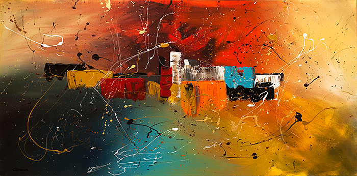 abstract-art-painting-celebration-carmen-guedez