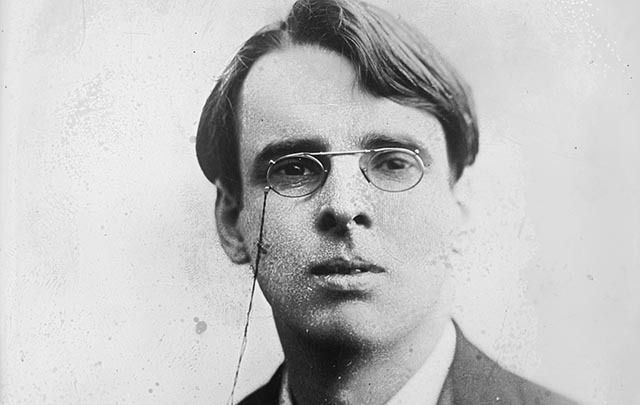 cropped_William_Butler_Yeats_Wikipedia
