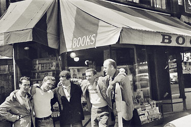 group-outside-bookstore