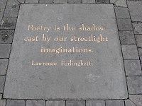 200px-Poetry_is_the_shadow_cast_by_our_streetlight_imaginations_by_Lawrence_Ferlinghetti_-_Jack_Kerouac_Alley