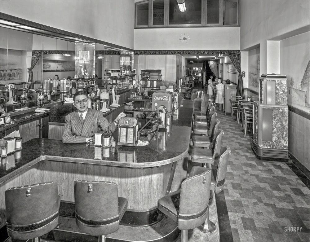 restaurant-1940s-1