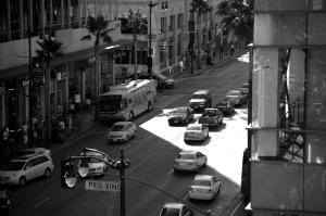 hollywood-blvd-26